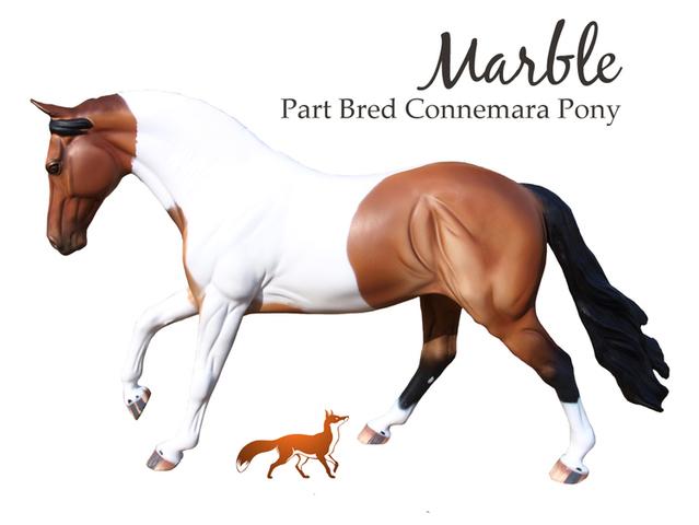 Cf605marble
