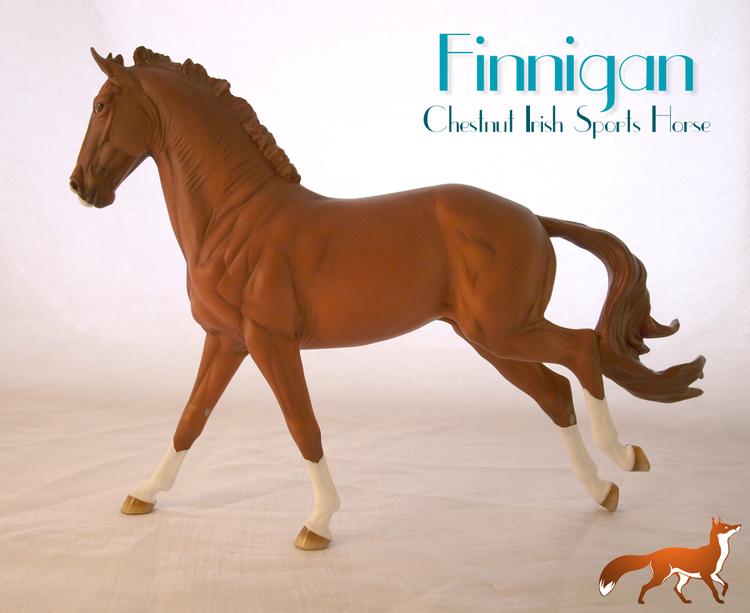 Cf611finnigan1