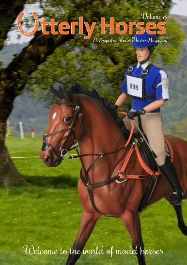 Screenshot 2018 08 16 copperfoxutterlyhorsesmagazine volume3 pdf