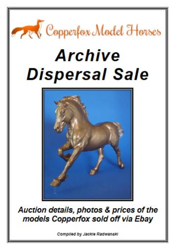 Screenshot 2019 08 04 jackie radwanski 2019 pdf version copperfox model horses auction pdf